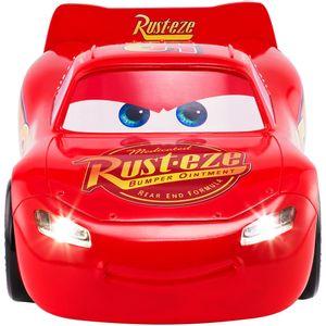 Carros-Relampago-McQueen---Mattel