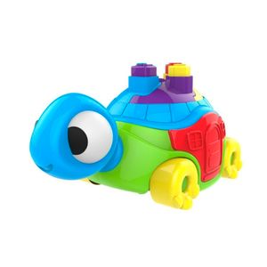 Tartaruga-Sem-som---Magic-Toys