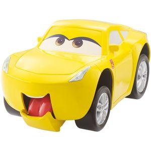 Carros-Frases-Divertidas-Cruz-Ramirez---Mattel