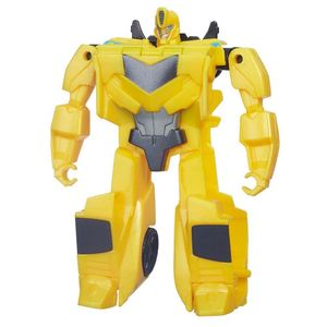 Boneco-Transformers-Rid-One-Step-Bumblebee---Hasbro