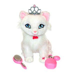 Barbie-Pelucia-Gata-Blissa---Matte