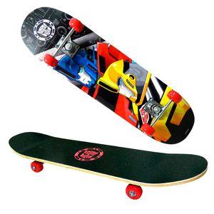 Skate-Power-Transformers---Astro-Toys