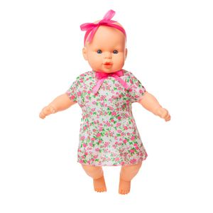 Boneca-Colinho-de-Mamae---Estrela