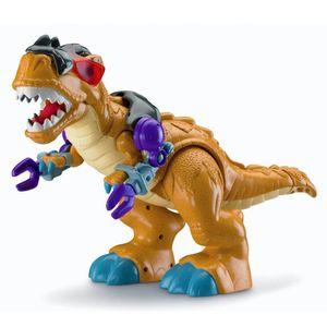 Imaginext-Dino-Tech-Rex---Mattel
