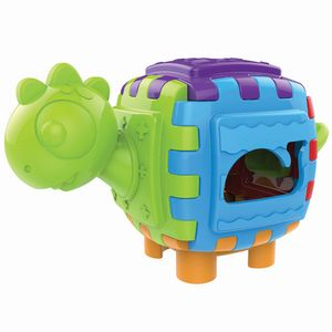 Cubo-Dino---Magic-Toys