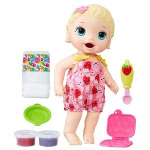 Baby-Alive-Lanchinhos-Divertidos-Loira---Hasbro