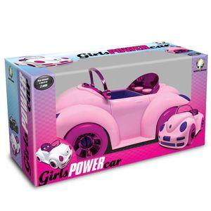 Carro-Girl-Power---Monte-Libano