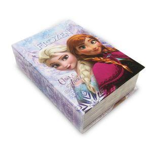 Jogo-de-Beleza-Diario-Frozen---Toyng
