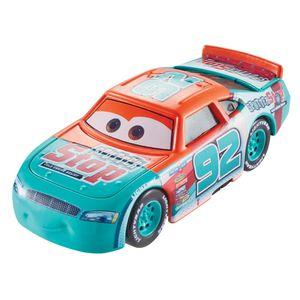 Carros-3-Diecast-Murray-Clutchburn---Mattel