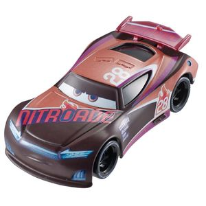 Carros-Diecast-Tim-Treadless---Mattel-