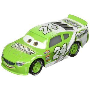 Carros-3-Diecast-Brick-Yardley---Mattel