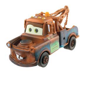 Carros-3-Diecast-Mater---Mattel-