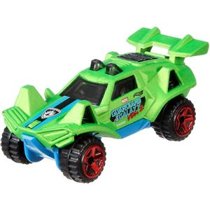 Hot-Wheels-Guardioes-Da-Galaxia-2-Quicksand---Mattel-