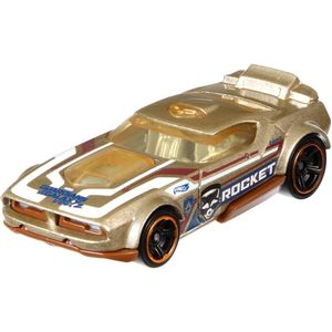 Hot-Wheels-Guardioes-Da-Galaxia-2-Fast-Fish---Mattel-