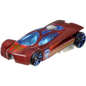 Hot-Wheels-Guardioes-Da-Galaxia-2-Sling-Hot---Mattel