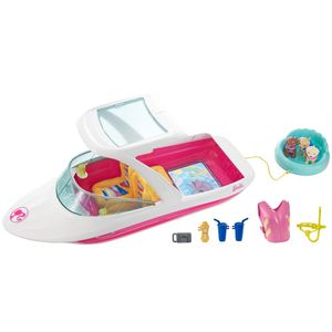 Barbie-Filme-Barco-De-Aventuras---Mattel