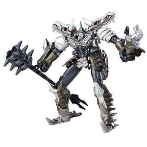 Transformers-Voyager-Grimlock---Hasbro