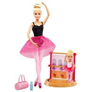 Barbie-Professora-de-Bale---Mattel