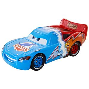 Veiculo-Carros-Flash-McQueen---Mattel