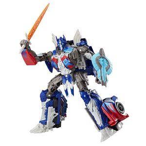 Transformers-Premier-Edition-Optimus-Prime---Hasbro