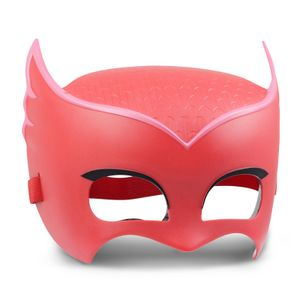 Pj-Masks-Mascaras-Corujita---DTC