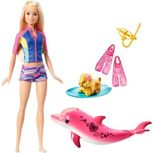 Barbie-Filme-Mergulho-Com-Bichinhos---Mattel