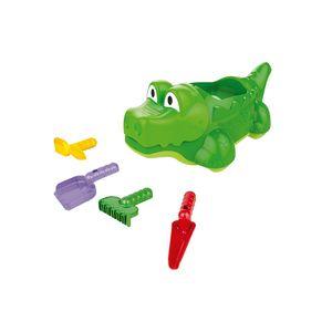 Jacare-Jardinagem---Magic-Toys