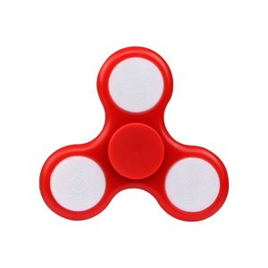 Spinner-Giraluz-Vermelho---DTC