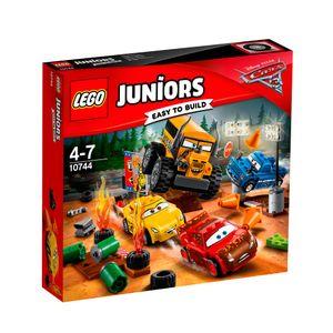 Lego-Juniors-10744-Corrida-em-Circuito-Fechado---Lego