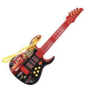 Guitarra-Eletrica-Carros-3---Toyng
