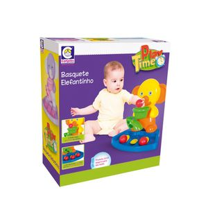 Play-Time-Basquete-Elefante---Cotiplas