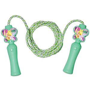 Corda-de-Pular-Tinker-Bell---Rosita