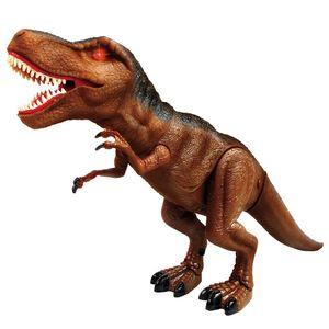 Mighty-Megasaur-Super-T-Rex-Movimentos-Som-e-Luz---Fun-Divirta-se