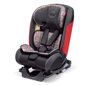 Cadeira-Para-Auto-Vermelha-Fisher-Price-de-0-a-36-kg---Multikids-