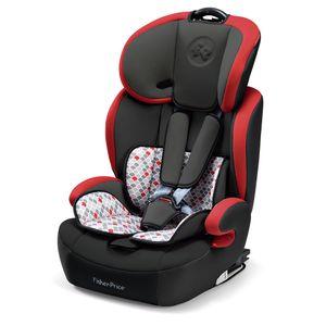 Cadeira-Vermelha-para-Auto-Fisher-Price-9-a-36-kg---Multikids