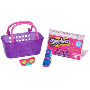 Shopkins-Moda-Fashion---DTC