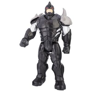 Boneco-Homem-Aranha-Titan-Hero-Rhino-com-Armadura---Hasbro