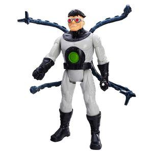 Boneco-Homem-Aranha-Titan-Hero-Douto-Ock-com-Armadura---Hasbro