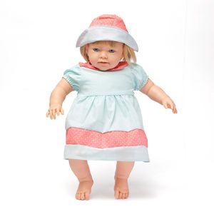 Boneca-Alegra-Fashion---Bambola