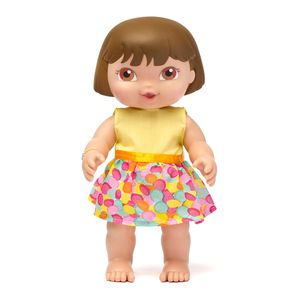 Boneca-Dora-Papinha---Bambola