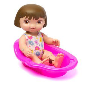 Boneca-Dora-Banho---Bambola