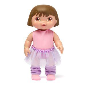 Boneca-Dora-Bailarina---Bambola
