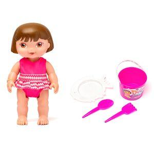 Boneca-Dora-Praia---Bambola