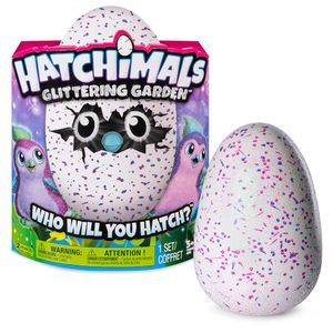 Hatchimals-Gliter-Penguala---Multikids