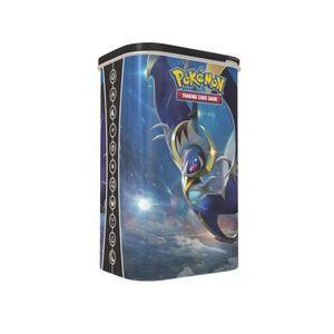 Lata-Porta-Cards-Pokemon-Lunala---Copag