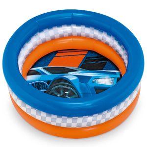Piscina-Summer-Hot-Wheels-68-Litros---Fun-Divirta-se