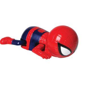 Spider-Man-Wall-Walker---Candide