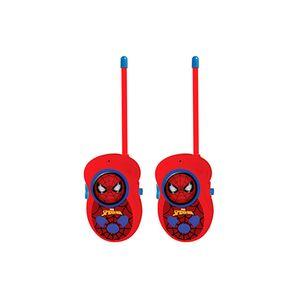 Walkie-Talkie-Spider-Man---Candide