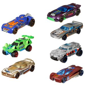 Hot-Wheels-Guardioes-da-Galaxia---Mattel