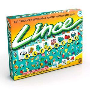 Jogo-Lince-Alfabeto---Grow-